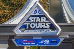 star-tours-fueherung-eroeffnung-4