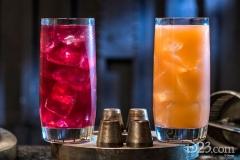 Phattro & Moof Juice (Docking Bay 7 Food and Cargo) - Alkoholfrei