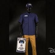 Droid inspiererte Produkte (Droid Depot)