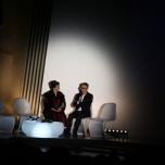 Interview mit Star Wars Experten Patrice Girod