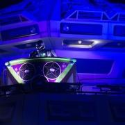 Der DJ