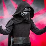 First Order Recruitmen