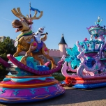 frozen-disney-stars-on-parade-1