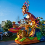 lion-king-dschungelbuch-stars-on-parade-1