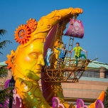 peter-pan-stars-on-parade-1