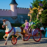 prinzessinnen-disney-stars-on-parade-1