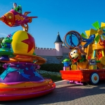 toy-story-disney-stars-on-parade-1