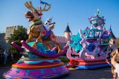 frozen-disney-stars-on-parade-1