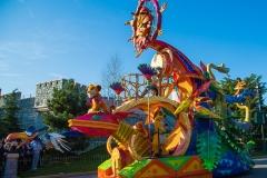 lion-king-dschungelbuch-stars-on-parade-1