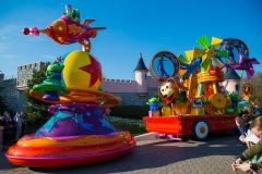 toy-story-disney-stars-on-parade-1