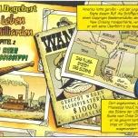 Into the West / Der Herr des Mississippi