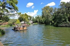 tom-sawyer-island-10