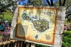 tom-sawyer-island-11