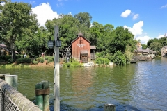 tom-sawyer-island-12