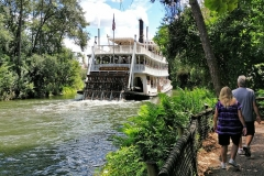 tom-sawyer-island-4