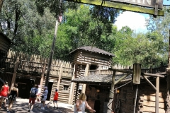 tom-sawyer-island-5