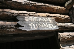 tom-sawyer-island-6
