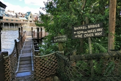 tom-sawyer-island-7