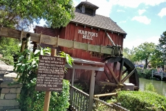 tom-sawyer-island-9