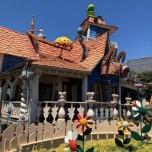 Auch schon bei Goofy einen Besuch gemacht?