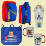 div. Merchandise