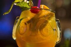 Hippopotta-Mai-Drink