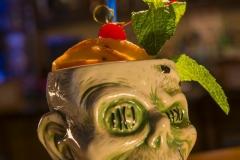 Shrunken-Head-Zombie-Drink