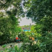 typhoon-lagoon-21