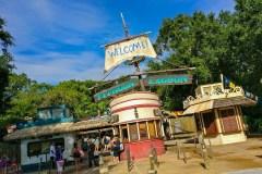 typhoon-lagoon-1