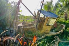 typhoon-lagoon-19