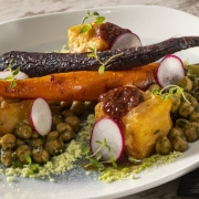 cinderellas-royal-table-chickpea-panisse