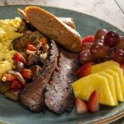le-fou-festin-breakfast
