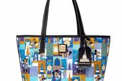 Celebration Collection Handtasche