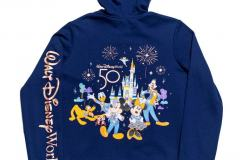 Celebration Collection Pullover