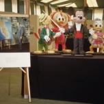 Mickey Mouse und Freunde