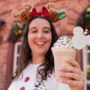 Christmas-Cookie-Milkshake