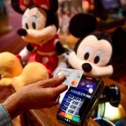Disneyland_Paris_Contactless_Payment