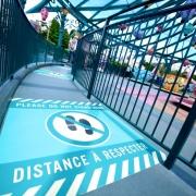 Disneyland_Paris_Queue_Line