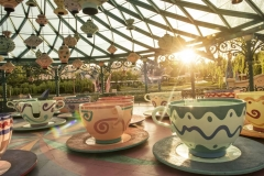 Mad-Hatters-Tea-Cups-Disneyland-Paris