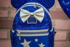 usa-rucksack