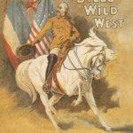 Die Buffalo Bill's Wild West Show – Die Geschichte des Disney Village Teil 4