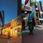 Die Zukunft des Disney Village - Die Geschichte des Disney Village Teil 6