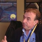 Vasile Sirli - Musikalischer Direktor Disneyland Paris - Teil 2 - Cast Member Interviews