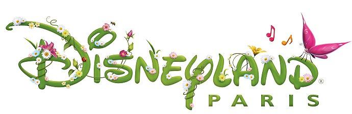 Logo des Frühlingsfestivals im DLP