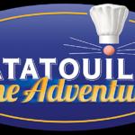 Ratatouille – L'Aventure Totalement Toquée de Rémy: Offizielle Pressemeldung