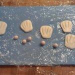 Ratatouille-Cupcakes ganz einfach selbst gemacht