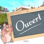"""""""Baby Rat"""" , ja noch, eine Ratte ;) - Art of Animation: der dein-dlrp.de Zeichenkurs"""