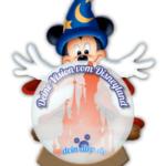 Meine Vision vom Disneyland Paris 5