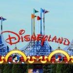 Das Abenteuer beginnt – tatsächlich! | Arbeiten im Disneyland Paris
