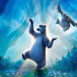 The Forest of Enchantment – Ein Disney Musical-Abenteuer
